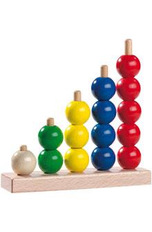 Haba-2258-Kugel-Abacus-Steckspiel-Farben-zuordnen-und-erstes-Zaehlen-lernen